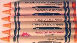 crayola-macaroni-cheese-six